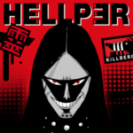 Hellper: Idle Underworld Fantasy APK (MOD, Unlimited Money) 1.1.21