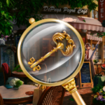 Hidy – Find Hidden Objects and Solve The Puzzle APK (MOD, Unlimited Money) 1.3.0