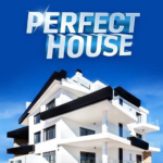 Home Makeover : My Perfect House APK (MOD, Unlimited Money) 1.1.11