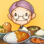 Hungry Hearts Diner: A Tale of Star-Crossed Souls APK (MOD, Unlimited Money) 1.0.1