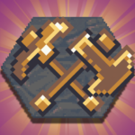 Idle Well: Dig a Mine APK (MOD, Unlimited Money) 1.2.18