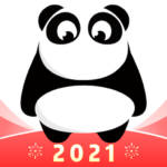 Learn Chinese – ChineseSkill APK (MOD, Unlimited Money) 6.2.0