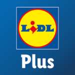 Lidl Plus APK (MOD, Unlimited Money) 14.32.2