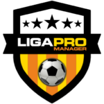 LigaPro Manager APK (MOD, Unlimited Money) 3.06