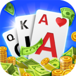 Lucky Solitaire APK (MOD, Unlimited Money) 1.0