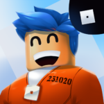 MOD-MASTER for Roblox APK (MOD, Unlimited Money) 0.28