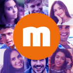 Mamba – Online Dating: Chat, Date and Make Friends APK (MOD, Unlimited Money) 3.142.2 (11784)