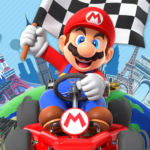 Mario Kart Tour APK (MOD, Unlimited Money) 2.8.0