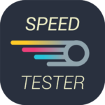 Meteor: Speed Test for 3G, 4G, 5G Internet & WiFi APK (MOD, Unlimited Money) 1.28.1-1