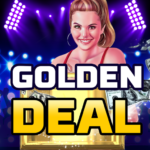 Million Golden Deal APK (MOD, Unlimited Money) 1.1