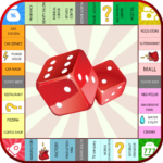 Monopolist – Business Dice Board APK (MOD, Unlimited Money) 1.4.3