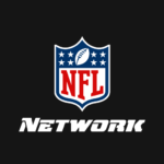 NFL Network APK (MOD, Unlimited Money) 12.2.6