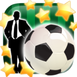 New Star Manager APK (MOD, Unlimited Money) 1.6.2