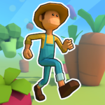 No More Veggies APK (MOD, Unlimited Money) 1.5
