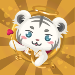 Pet Pals APK (MOD, Unlimited Money) 0.94