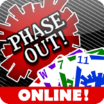 Phase Out Free! APK (MOD, Unlimited Money)3.4.1