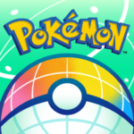 Pokémon HOME APK (MOD, Unlimited Money) 1.3.3