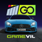 Project CARS GO APK (MOD, Unlimited Money) 0.12.556