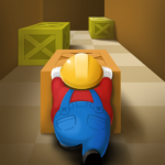 Push Maze Puzzle APK (MOD, Unlimited Money) 1.0.17