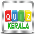 Quiz Kerala Malayalam APK (MOD, Unlimited Money) 14.0