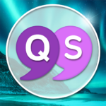 Quotescapes APK (MOD, Unlimited Money) 0.1.2