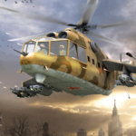 Real Army Helicopter Simulator Transport Games APK (MOD, Unlimited Money) 3.0