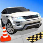 Real Drive 3D APK (MOD, Unlimited Money) 21.2.15
