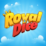 Royaldice: Play Dice with Everyone! APK (MOD, Unlimited Money) 1.171.24356