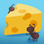 Sand Ant Farm APK (MOD, Unlimited Money) 1.0.55