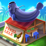 Selera Nusantara : Chef Restaurant Cooking Games APK (MOD, Unlimited Money) 0.1.10.8