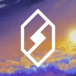Skyweaver Private Beta (code required) APK (MOD, Unlimited Money) 2.2.1