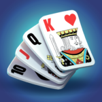 Solitaire APK (MOD, Unlimited Money) 1.21