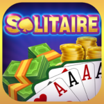 Solitaire Collection Win APK (MOD, Unlimited Money) v1.0.5