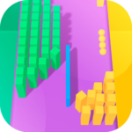 Sort It Up APK (MOD, Unlimited Money) 8