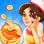 Spoon Tycoon – Idle Cooking Manager Game APK (MOD, Unlimited Money) 2.2.2