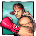 Street Fighter IV Champion Edition APK (MOD, Unlimited Money) 1.03.00