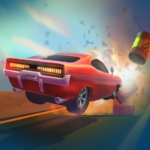 Stunt Car Extreme APK (MOD, Unlimited Money) 0.9927