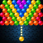 Subway Bubble Shooter – Extreme Bubble Fun Empire APK (MOD, Unlimited Money) 0.2.4