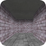 THEMAZE APK (MOD, Unlimited Money) 1.0.4