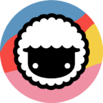 Taskade: All-in-One Collaboration for Remote Teams APK (MOD, Unlimited Money) 3.3.8
