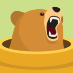 TunnelBear: Virtual Private Network & Security APK (MOD, Unlimited Money) 3.5.27
