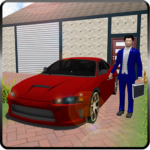 Virtual Single Dad Simulator: Happy Father APK (MOD, Unlimited Money) 1.16