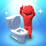 WC Rush APK (MOD, Unlimited Money) 1.0.2