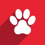 Watch Pet APK (MOD, Unlimited Money) 1.0.0