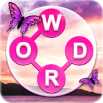 Word Connect- Word Games:Word Search Offline Games APK (MOD, Unlimited Money) 7.7