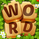 Word Relax:Happy Connect APK (MOD, Unlimited Money) 2.0.2