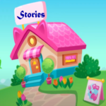 500+ Famous English Stories APK (MOD, Unlimited Money) 5