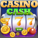 777 Cash Master-vegas slots game APK (MOD, Unlimited Money)0.3