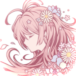 愛麗絲的衣櫥 APK (MOD, Unlimited Money) 1.0.3