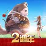 風之國度 APK (MOD, Unlimited Money) 1.11.45